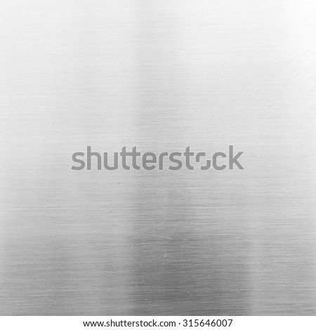 a photo of metal texture abstract background - stock photo