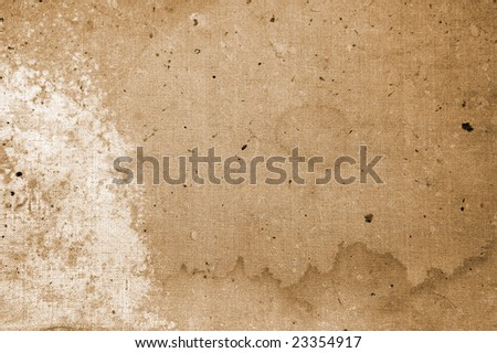 a photo of vintage textured background with space for text - stock photo