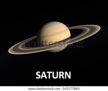 saturn planet drawing history ancient - photo #44