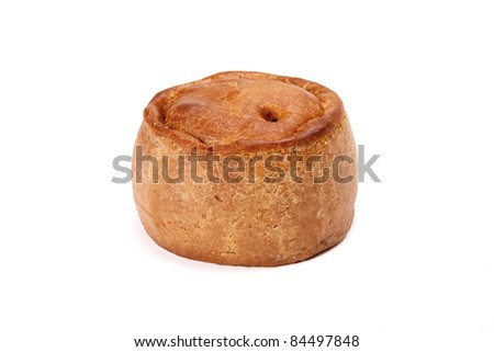 melton mowbray asian singles Melton mowbray pie has eu protection of desginated orgin protection so this, technically, isn't that the model recipe i used is the v-tol veal ham and egg pie.