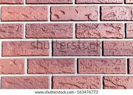 Vinyl siding stock photos images pictures shutterstock for Vinyl siding that looks like brick