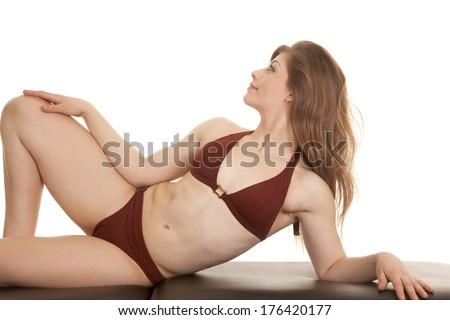 Virgin hymen sex movies