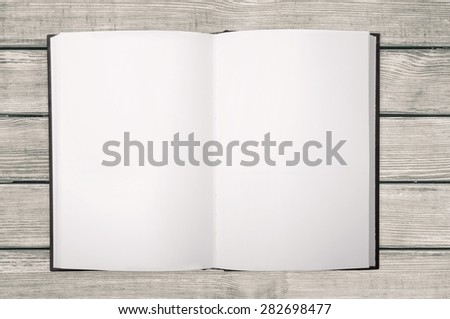 Above, arts, background. - stock photo