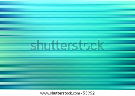 """Abstaction """"Blue plastic""""  To see my abstraction collection use Keyword Search: """"gamusa"""" - stock photo"""