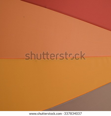 abstract back ground - stock photo
