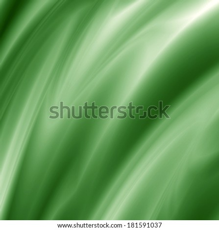 abstract background and texture - stock photo