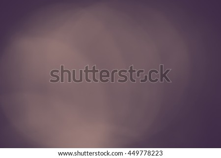 abstract background blurred bokeh - stock photo