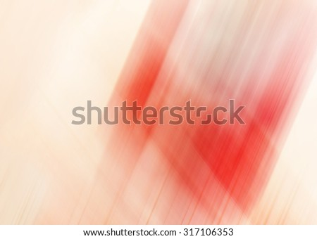 Abstract background. Business card. - stock photo