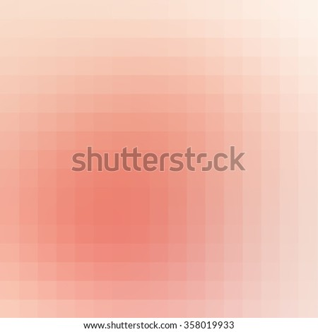 Abstract background, Business card, Wave stripes, design element. - stock photo