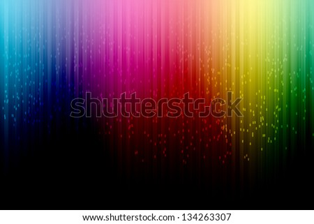 Abstract background,colorful background. - stock photo