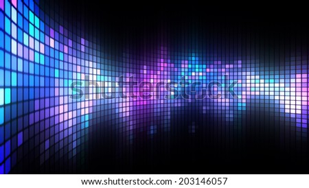 Abstract background for party,holidays,fashion,dance and celebration. 8K Ultra HD Resolution at 300dpi, - stock photo
