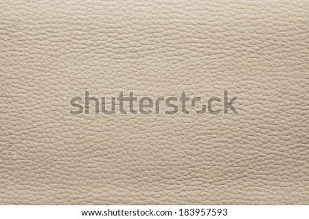 abstract background from the painted texture of skin and leather fabric brown color - stock photo