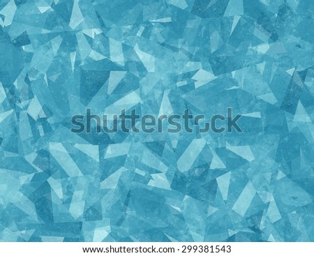 Abstract background. Geometric design - stock photo