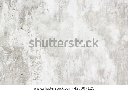 Abstract background grey concrete wall for concrete wall patterns and concrete wall texture backgrounds. - stock photo