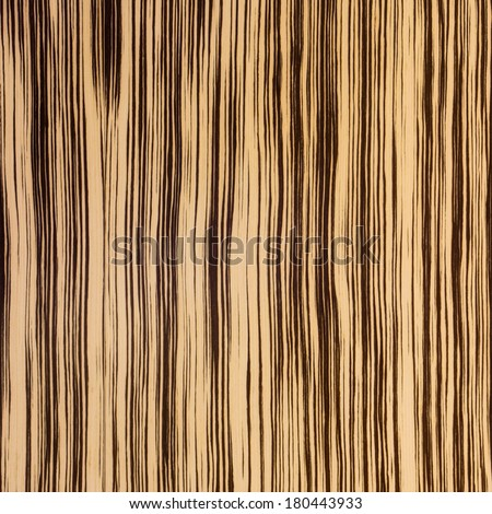 Abstract background in african colors and pattern - stock photo