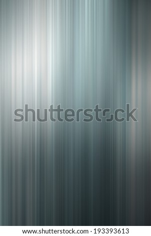 Abstract background in blue and white tones. - stock photo