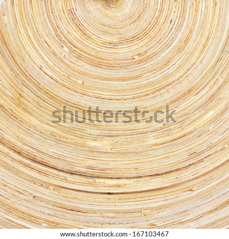Abstract background is wood timber natural texture - stock photo