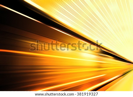 abstract background like technology templates texture with light effect - stock photo