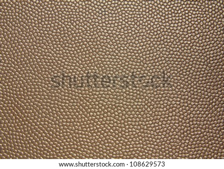 abstract background of  leather texture - stock photo