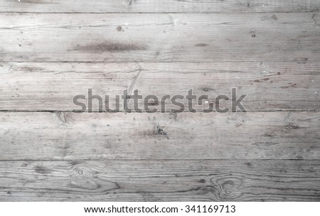 Abstract background, old woods texture - stock photo