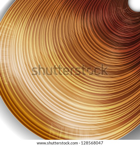 abstract background pipe brown metallic raster - stock photo