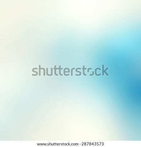 Abstract background, sky and clouds beautiful background.Nature fresh abstract background. - stock photo