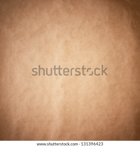 abstract background, texture - stock photo