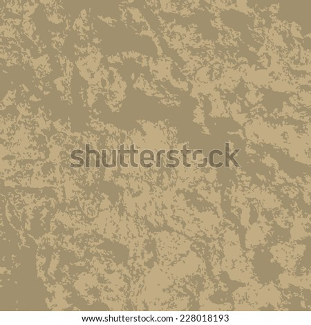 Abstract background, texture gray plastered wall, element for design. - stock photo