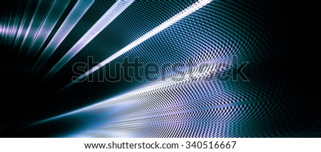 """Abstract background, texture of a checkered flag. Pattern for topics race, rally, car, automobile races. Grungy texture, is """"dirty"""" and some """"graininess"""" - stock photo"""