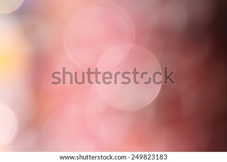 abstract background tiles - stock photo