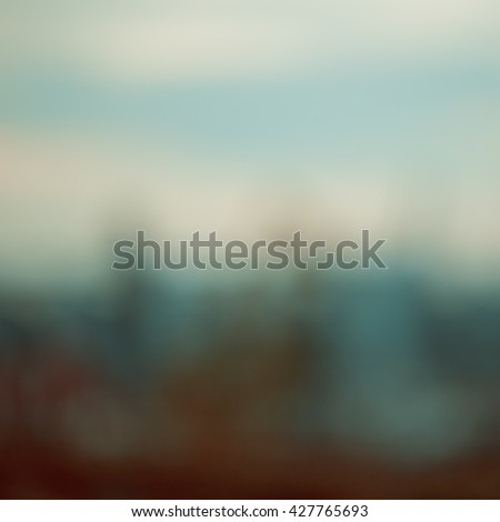 Abstract background - vintage color pattern - stock photo