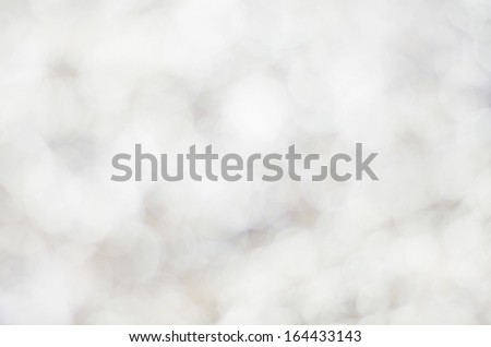 abstract background with a light blur - stock photo