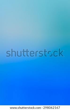 Abstract background with bokeh defocused lights and shadow - blurred background. - stock photo
