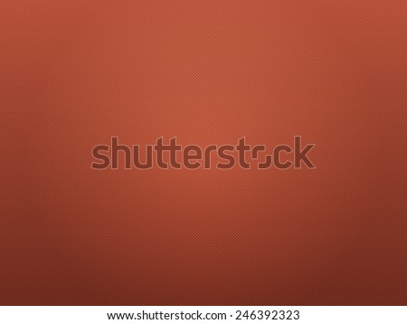 Abstract background with different type of texture - stock photo