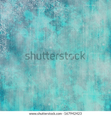 abstract background with elegant vintage grunge background - stock photo