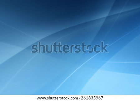 Abstract Background with gradient color - stock photo