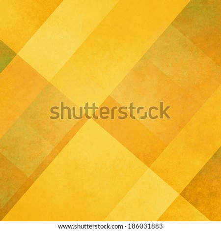 Abstract background with space for your message - stock photo