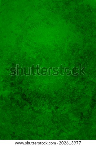 Abstract background with vintage grunge background texture  - stock photo