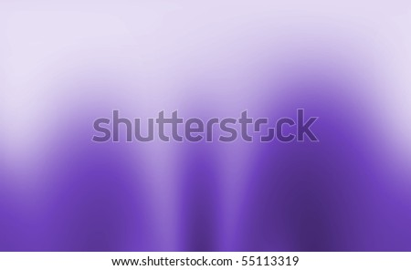 Abstract background with vivid colors - stock photo