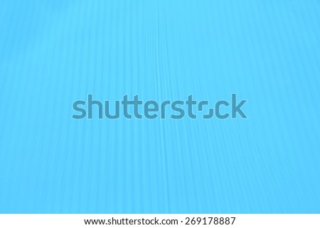 Abstract blue background. - stock photo