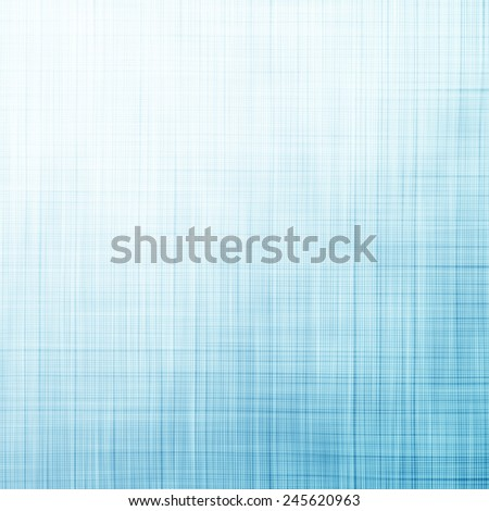 Abstract blue background or texture. - stock photo