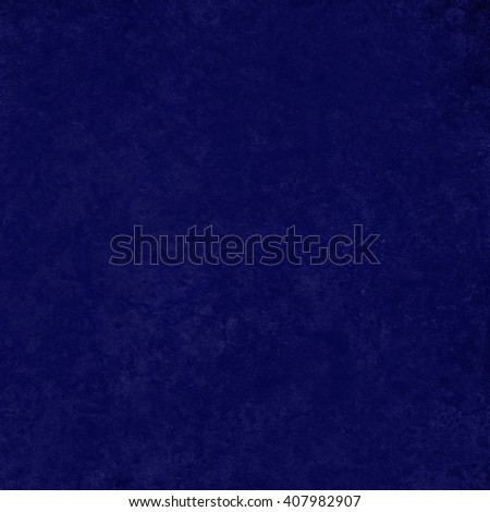 Abstract blue background texture - stock photo