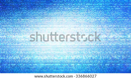 70s Disco Stock Photos Images Amp Pictures Shutterstock