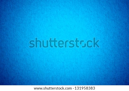 abstract blue paper background of grunge background - stock photo
