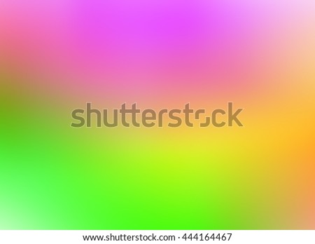 abstract blur background. colorful background, . - stock photo