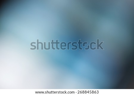 abstract blur background for web design - stock photo