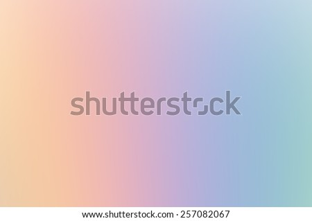 Abstract blur background for webdesign - stock photo