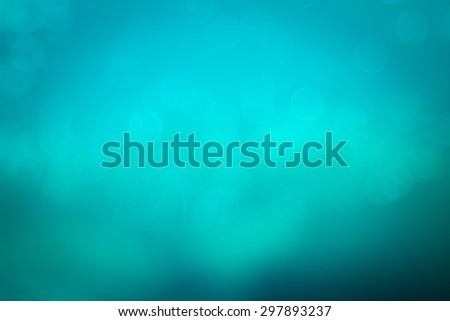 Abstract Blur of blurred lights with bokeh effect Background for your design - stock photo