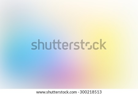 Abstract blurred background abstract with out of focus - stock photo