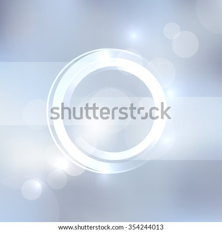 Abstract blurred  background with sparkle stars. For decorations for Merry Christmas, New Year, anniversaries, festivals, birthday, xmas, glamour holiday, illuminated, celebration - stock photo